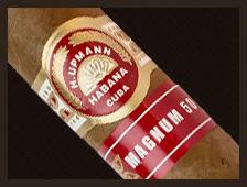 H.アップマン マグナム50
