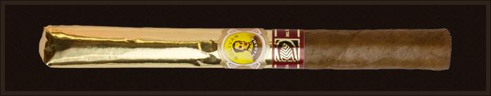 ボリバー ゴールドメダル